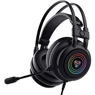 Yenkee YHP 3035 SHADOW - Gaming Headset