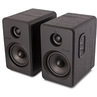 YENKEE YSP 2025 PC - Speakers
