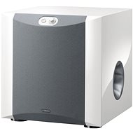 YAMAHA NS-SW300 PIANO White - Subwoofer