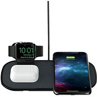 Mophie 3-in1 - Wireless Charging Pad for Apple - Wireless Charger