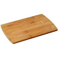 ZASSENHAUS Cutting board 2 pieces 26x17x1cm - Chopping board