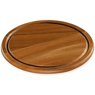 Zassenhaus Steak tray akazie 25cm - Chopping board