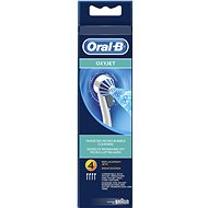 Oral B ED 17-4 - Toothbrush Replacement Head