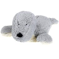 Warming Seal - Plush Toy
