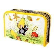 Pear and Pear - Case - Children's lunch box