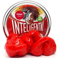 Intelligent Putty - Red (basic)