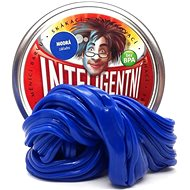 Intelligent Putty - Blue (basic) - Modelling Clay