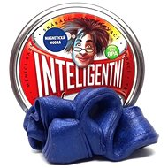 Thinking Putty - Blue (Magnetic) - Clay