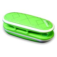 Livington ZippZapp Vacuum Sealer (Green)