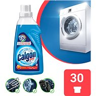 CALGON gel 1.5L - Water softener