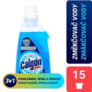 CALGON gel 750 ml - Water softener