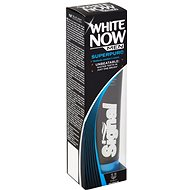 SIGNAL White Now Men Super Pure 75ml - Toothpaste