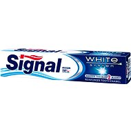SIGNAL System White 125 ml - Toothpaste
