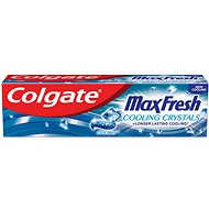 COLGATE Max Fresh Cool Mint 75 ml - Toothpaste