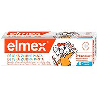 ELMEX Kids 50ml - Whitening Toothpaste