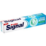 SIGNAL Long Active Fresh Breath 75ml - Whitening Toothpaste