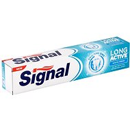 SIGNAL Long Active White Fresh 75 ml - Whitening Toothpaste