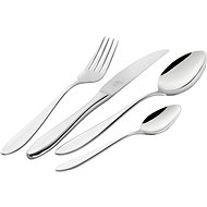 ZWILLING Cutlery Set Beverly 60pcs - Cutlery