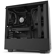 NZXT H510i black - PC Case