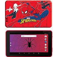 eSTAR Beauty HD 7 WiFi Spider-Man - Tablet