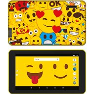 eSTAR Beauty HD 7 WiFi Emoji - Tablet