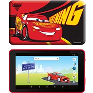 eSTAR Beauty HD 7 WiFi Cars - Tablet