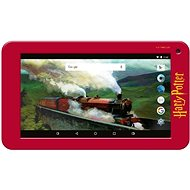 "eSTAR Beauty HD 7"" WiFi 2+16GB Harry Potter Warner Bros® - Tablet"