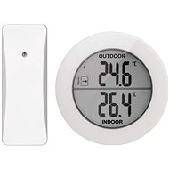 EMOS Digital Wireless Thermometer E0129 - Thermometer