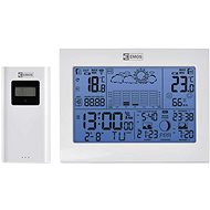 EMOS Wireless Home Weather Station E8835 - Weather Station