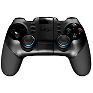 iPega 9156 Bluetooth Gamepad Fortnite/PUBG IOS/Android - Gamepad