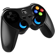 iPega 9157 Bluetooth Gamepad IOS/Android - Gamepad