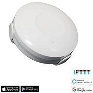 iQ-Tech SmartLife WL02, Wi-Fi Flood Sensor - Water Detector