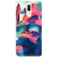 iSaprio Autumn for Huawei Mate 10 Lite - Mobile Case