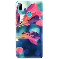 iSaprio Autumn for Huawei P Smart 29 - Mobile Case