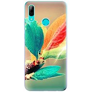 iSaprio Autumn for Huawei P Smart 2019 - Mobile Case