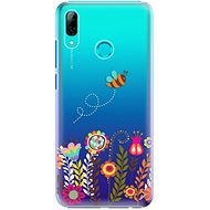 iSaprio Bee for Huawei P Smart 29 - Mobile Case