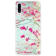 iSaprio Blossom for Samsung Galaxy A30s - Mobile Case