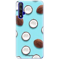 iSaprio Coconut 01 for Honor 20 - Mobile Case