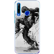 iSaprio Dance 01 for Honor 20 Lite - Mobile Case