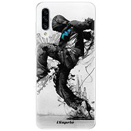 iSaprio Dance 01 for Samsung Galaxy A30s - Mobile Case