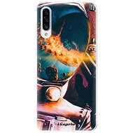 iSaprio Astronaut 01 for Samsung Galaxy A30s - Mobile Case