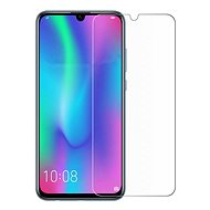 iWill Anti-Blue Light Tempered Glass for Honor 10 Lite - Glass protector