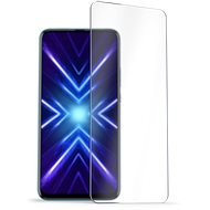 iWill Anti-Blue Light Tempered Glass for Honor 9X - Glass Protector
