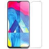 iWill Anti-Blue Light Tempered Glass for Samsung Galaxy A20s - Glass Protector