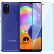 iWill Anti-Blue Light Tempered Glass for Samsung Galaxy A31 - Glass protector