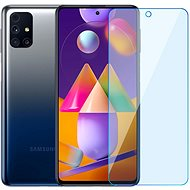 iWill Anti-Blue Light Tempered Glass for Samsung Galaxy M31s - Glass protector