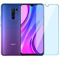 iWill Anti-Blue Light Tempered Glass for Xiaomi Redmi 9 - Glass protector