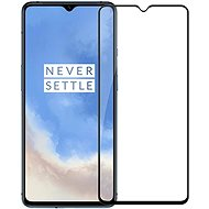MoFi 9H Diamond Tempered Glass for OnePlus 7T - Glass protector