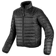 Spidi THERMO LINER JACKET - Jacket