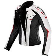 Spidi SPORTS LADY H2OUT - Jacket